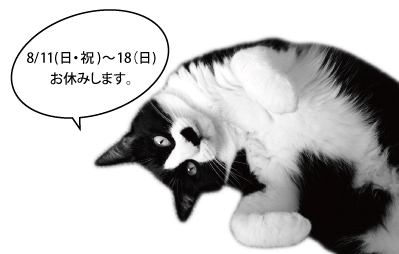 tao_2019_08.jpg